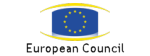 Logo European Council